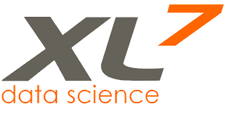 XL7 Data Science